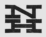 logo-1960-new-haven-railroad