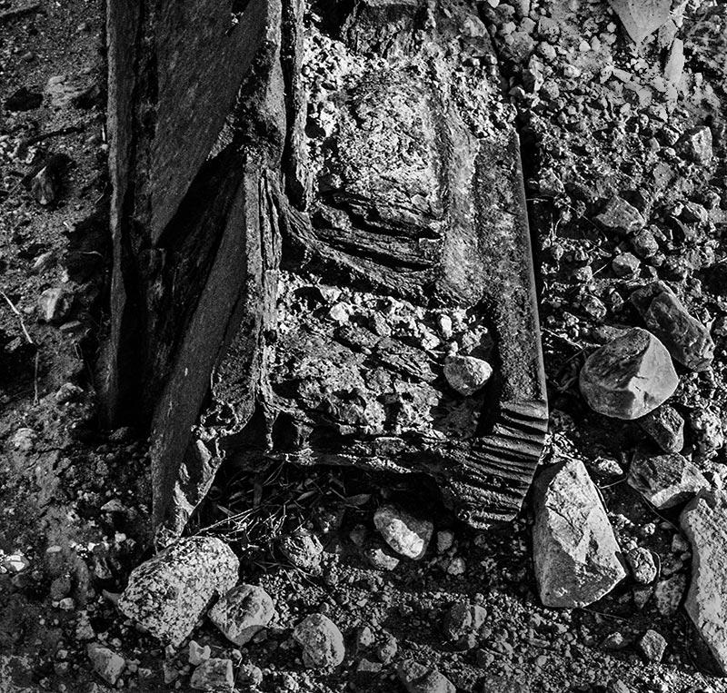 Cut-Rail,-Yuma,-AZ-web