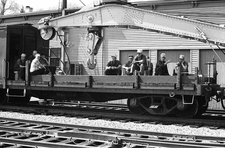 Dresden-Wreck-0667--950