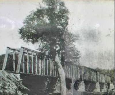 moingona-bridge-1882_web